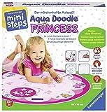 Aqua Doodle Princess: Ab 18 Monaten