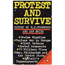 Protest And Survive: A Special (A Penguin special)