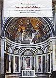 Sacri simboli di luce. Tarsie marmoree del periodo romanico a Firenze e in Toscana