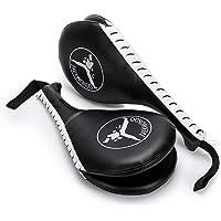 WHUANZ Formato Libero Collant indossabile per fissazione Stick