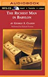 The Richest Man in Babylon: The Success Secrets of the Ancients