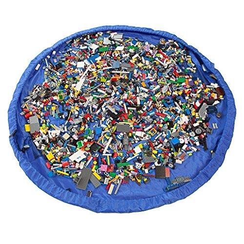 los-mejores-ninos-juguetes-de-almacenamiento-de-la-bolsa-de-juego-mat-durable-organizador-se-abre-a-