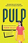Pulp par Talley