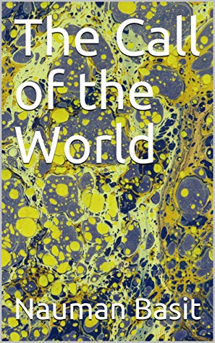 The Call of the World  (Basque Edition)
