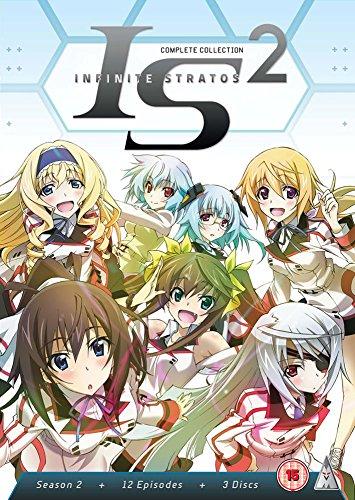 infinite-stratos-series-2-collection-dvd-2015