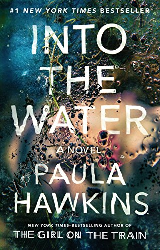 Into the Water por Paula Hawkins
