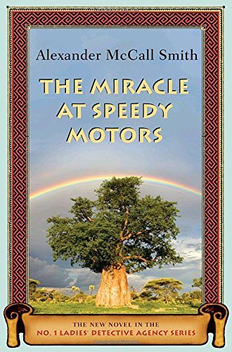 the-miracle-at-speedy-motors-no-1-ladies-detective-agency