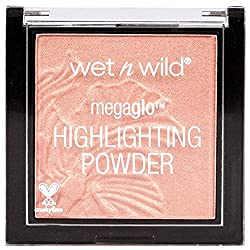 Wet N Wild Megaglo Highlighting Powders - 34739 Crown of My Canopy