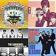 Love-Songs der 60er
