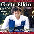 Goold Ole Country Yodel [DVD]