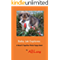 Baby Jak Explores: A Read It Together Photo Puppy Book (Jak's Journey 1)