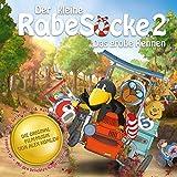 Der Kleine Rabe Socke 2-das Grosse Rennen