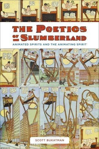 the-poetics-of-slumberland-animated-spirits-and-the-animating-spirit-by-scott-bukatman-2012-02-07
