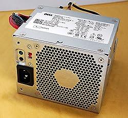 Dell Optiplex 360 380 Desktop 235 Watt Power Supply Unit (M618F)