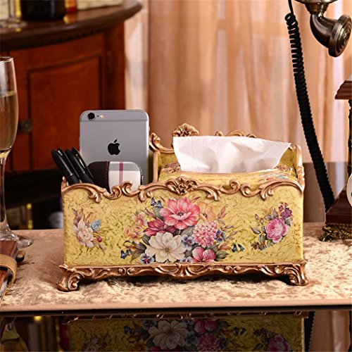 caja-de-pauelos-de-bombeo-cajas-multifuncin-de-estilo-europeo-sala-de-estar-de-resina-de-mesa-de-caf