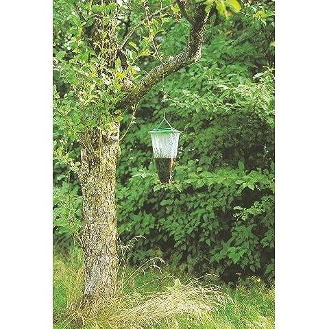 Trappola per insetti Flycage & Wasp cage - 299844