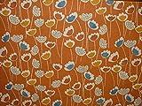 Halben Meter Prestigious Textiles Mango Clara Scandi