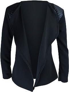 Italian Fashion IF M/ädchen Nachthemd Caramella 0114