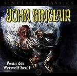 John Sinclair Classics - Folge 27: We...