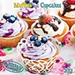 Muffins and Cupcakes 2017: Kalender 2...