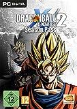Dragon Ball Xenoverse 2 Season Pass [PC Code - Steam]