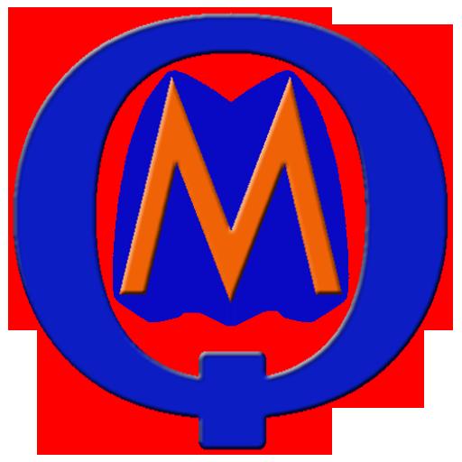 QuarterMSG