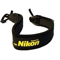 Digicare Camera Belt for Nikon