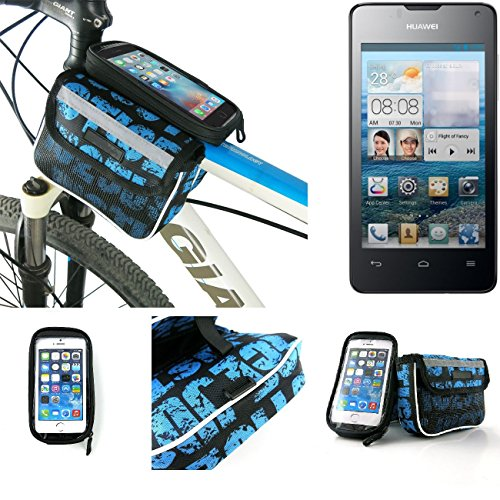 bike-frame-bag-front-top-tube-pannier-for-huawei-ascend-y300-head-tube-cycling-triple-case-bicycle-m