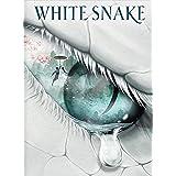 White Snake - Die Legende der weißen Schlange - Mediabook