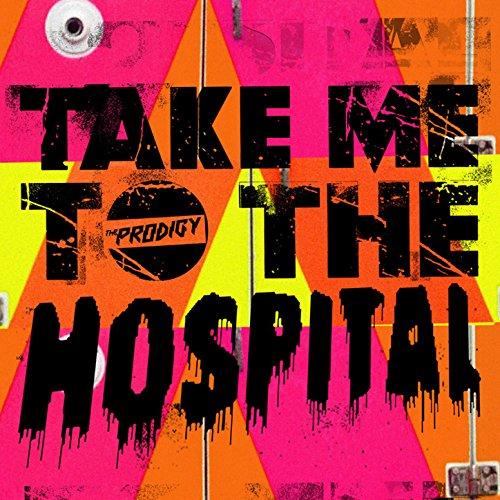 Take Me to the Hospital