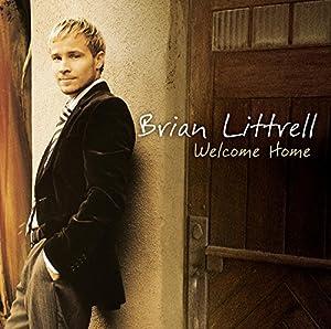 Brian Littrell