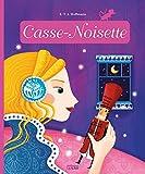 Casse-noisette - Dès 3 ans