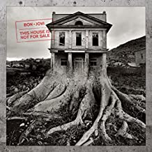 This House Is Not For Sale (Limited Deluxe Edition)
