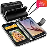Best Phone Cases For Samsung Galaxy S6 Edges - N+ India Samsung Galaxy S6 Edge Plus Rich Review