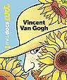 Vincent Van Gogh par Le Loarer
