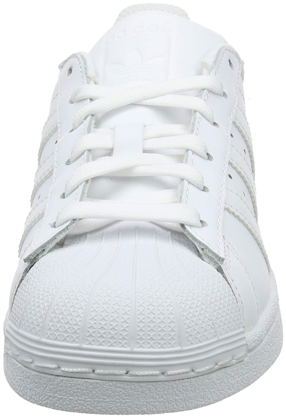 adidas Originals Superstar BB2872, Sneakers Unisex - Bambini 4 spesavip