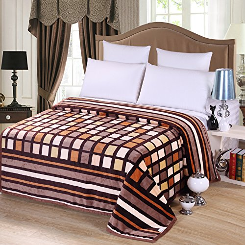 bduk-winter-coral-blanket-thick-flannel-blanket-bedspreads-towels-are-afternoon-nap-single-double-bl