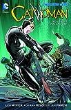 Image de Catwoman Vol. 2: Dollhouse (The New 52)