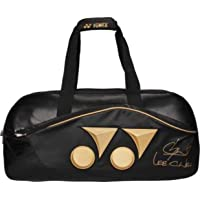 Yonex Endorsed by Legend Lee Chong Wei Special Limited Edition Badminton Kitbag