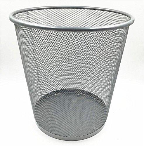 xxffh-barils-de-stockage-poubelle-chafaudage-poubelle-sanitaire-pied-sur-la-poubelle-poubelle-mdical