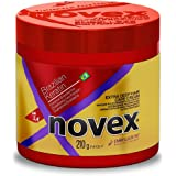 Novex Brazilian Keratin Hair Mask, 7.4 oz.