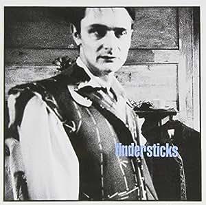 The Second Tindersticks Album