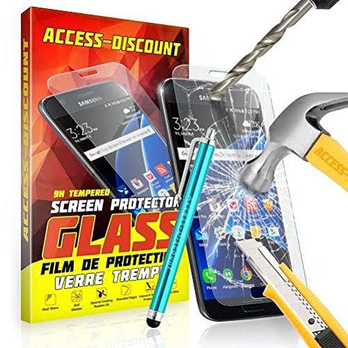 film-protection-ecran-en-verre-trempe-pour-samsung-galaxy-core-prime-sm-g360-sm-g360-filtre-protecte