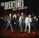 The Overtones Doo wop