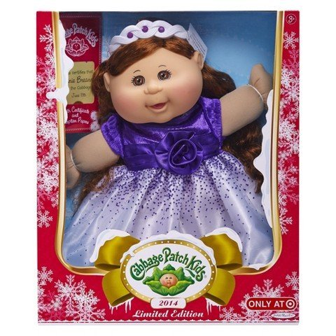 cabbage-patch-kids-2014-holiday-caucasian-limited-edition-brunette-brown-eyes-by-jakks-pacific