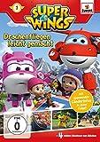 Super Wings - 001/Drachenfliegen leicht gemacht -  DVD Preisvergleich
