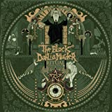 Black Dahlia Murder: Ritual (Audio CD)