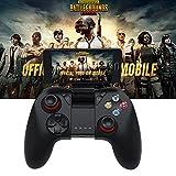 #8: Leoie Wireless Bluetooth Gamepad Gaming Controller Joystick for PUBG