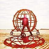 L'Homme Du Monde by ARTHUR H (2008-05-20)