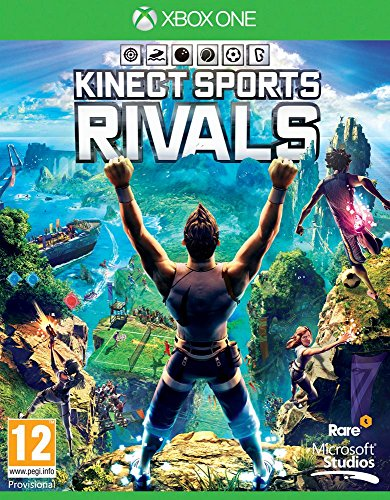 kinect-sports-rivals-game-of-the-year
